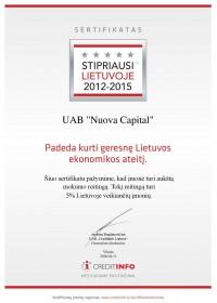 Nuova_capital_ lt 2012-2015-page-001