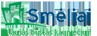 smeliai-logo