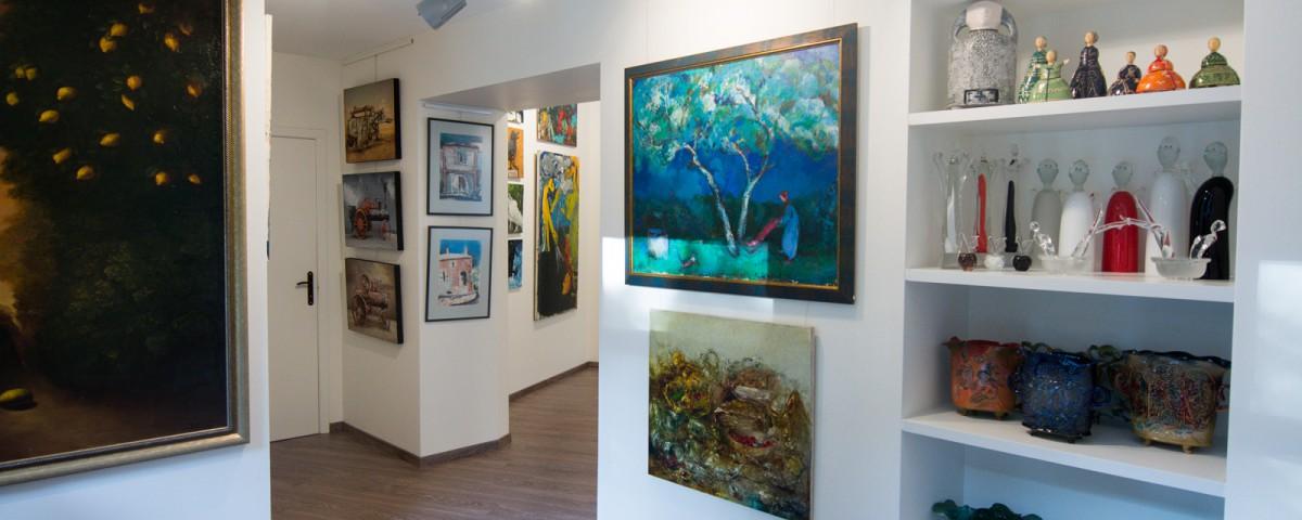 Parko galerija 2014-05-02_ 1
