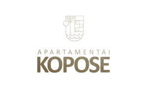 apartamentai kopose_03 (Large)