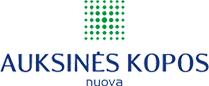logo_akopos