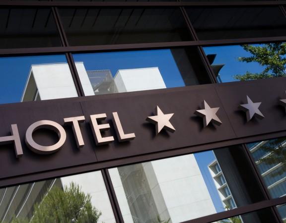 viesbutis
