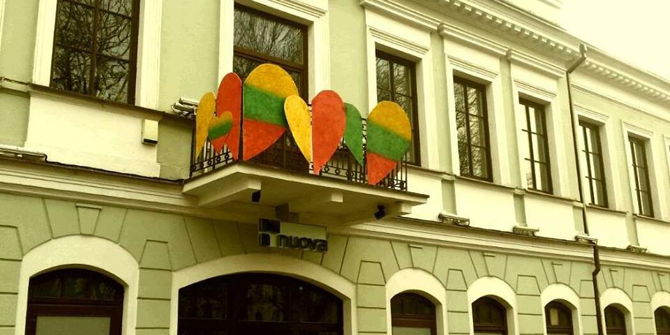 balkonas1