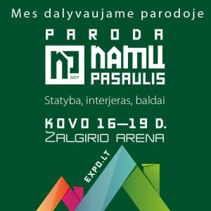 namu-pasaulis-2017-dalyvauja-nuova