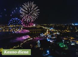 Nuova-parama-Kauno-miestui
