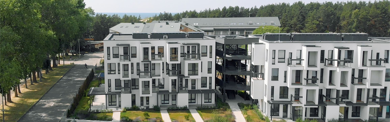 ApartamentuSlider