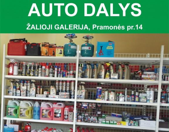 AutoDalys0416