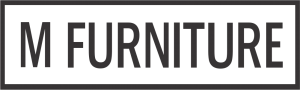 m-furniture logo