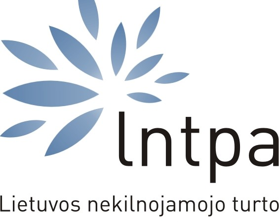 LNTPA_logo_lit